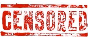 web-censorship1